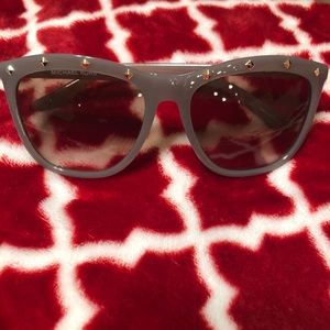 Michael Kors Las Vegas Sunglasses
